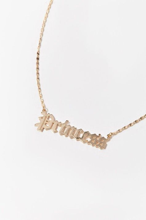 A simple and sweet crescent moon necklace to add to your everyday collection. The tiny moon pendant will give a darling and subtle touch to any outfit. Yellow Gold or Rose Gold plating over brass. The chain of the necklace is 15 inches long in total