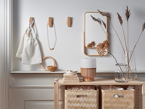 List of scaffale bagno ikea pictures