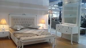 Resultat De Recherche D Images Pour Chambre A Coucher Moderne