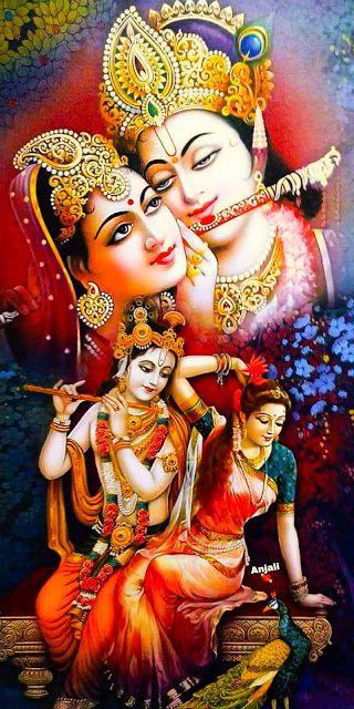 3d Radhe Krishna Wallpaper For Mobile Phone New Radhe Krishna Image Hare Krishna Hd Images Jay Shri Radhe Krishna In 2021 Krishna Wallpaper Krishna Krishna Art Radha krishna image hd wallpaper