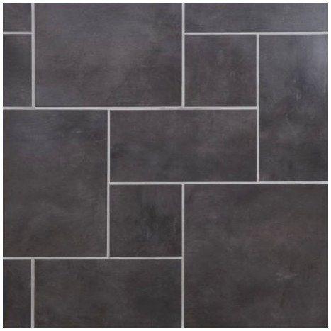 Black Bathroom Wall Tiles Texture Ceramicfloorpatterns Floorpatterns Flooring Click For More Info Flooring Bathroom Wall Tile Tiles Texture