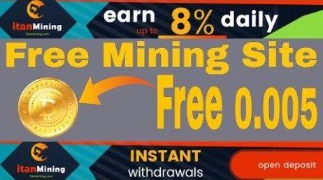 bitcoin mining semplice spiegazione)