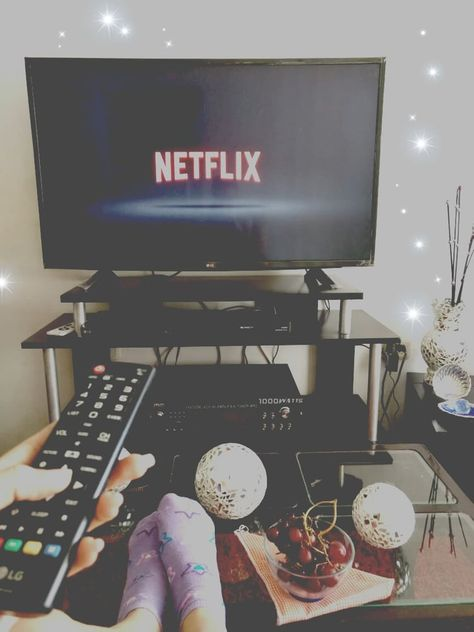 Imagem De Movies Netflix And Moviewithnetflix Com Imagens