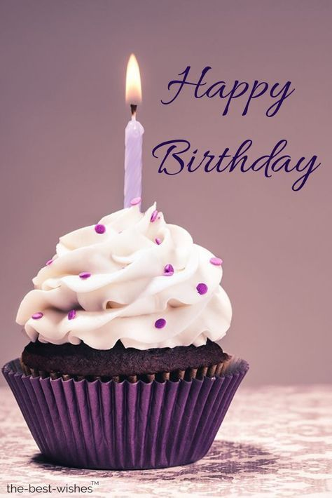 Incredible The Best Happy Birthday Wishes Messages And Quotes Personalised Birthday Cards Veneteletsinfo