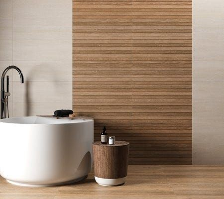 27++ Carrelage salle de bain imitation bois leroy merlin inspirations