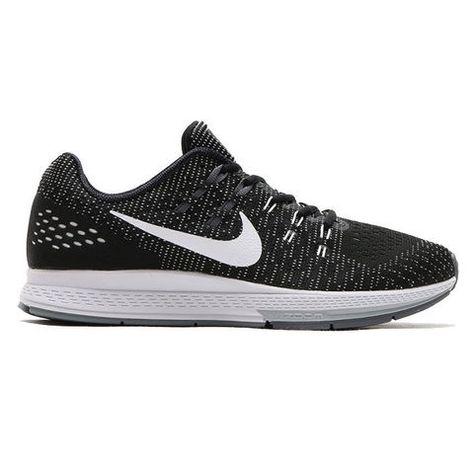 competitive price 1f36d 5c684 Giày Nike chuyên phân phối giày thể thao Nike chính hãng - Giao hàng miễn  phí toàn quốc - 806580-001 - Giày Running Nike Air Zoom Structure 19 Nam -  3637000