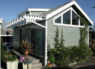 Park Model Home Decorating Ideas