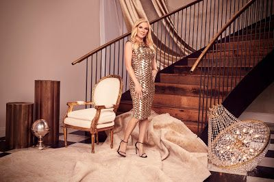 The Real Housewives Of New York City Season 12 Official Cast Portraits In 2020 Housewives Of New York Real Housewives New York City