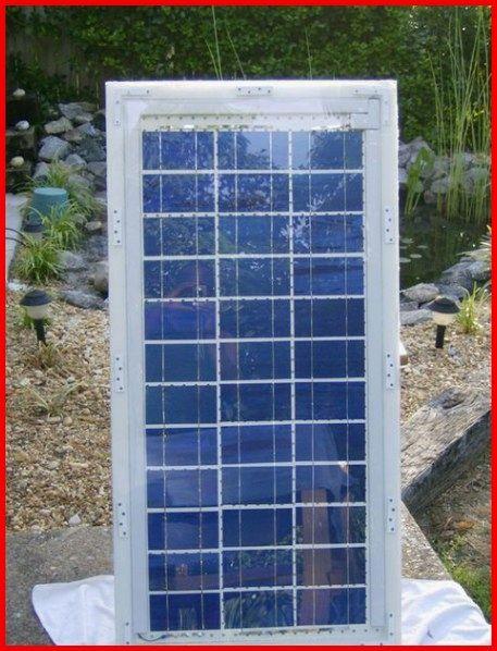 Solar Energy Examples Renewablenergysolar Solar Panels Best Solar Panels Diy Solar Panel