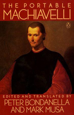 440 Draco Versus Machiavelli Ideas In 2021 Niccolo Machiavelli Great Sentences Machiavellian