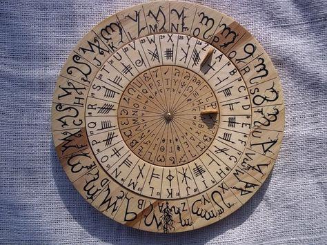 crop circles 2019 C5c0767bd9b9a942b3bd921442670e04--secret-code-pagan