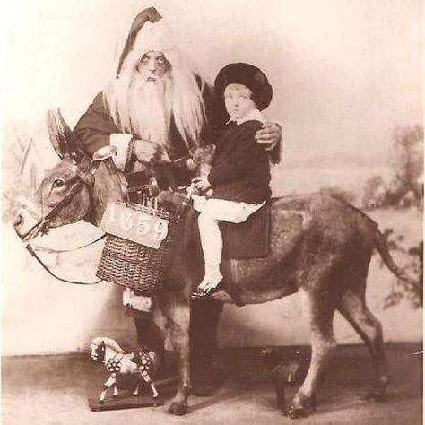 christmas An excerpt from @jamesgunn a...