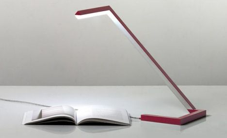 flexible lighting is loading intertek task collection arcadia image lamp s desk itm led gooseneck