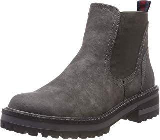 new product 5060f 3d2ba s.Oliver Damen 5-5-25425-21 206 Chelsea Boots #damen #frau ...