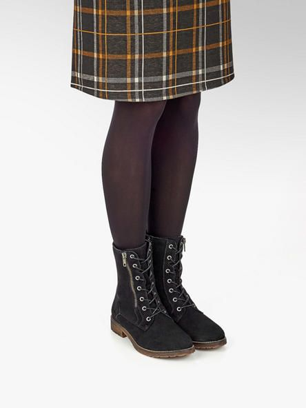 Przecenione Buty I Dodatki Damskie Deichmann Dostawa Gratis Combat Boots Boots Dr Martens Boots