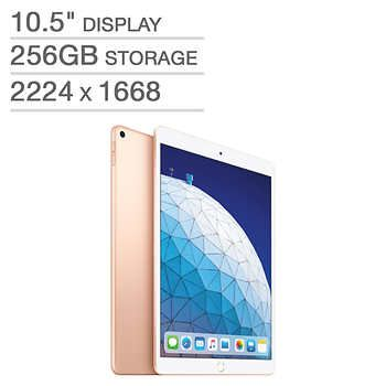 New Apple Ipad Air A12 Chip 256gb Gold Latest Model New Apple Ipad Apple Ipad Apple Ipad Case