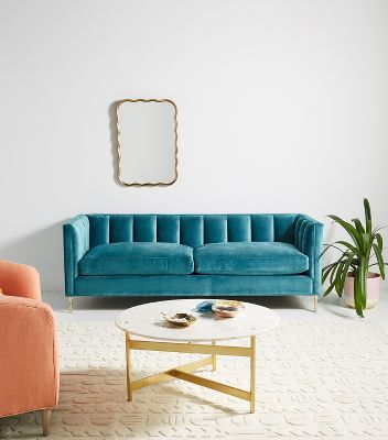 Vienna Sofa With Images