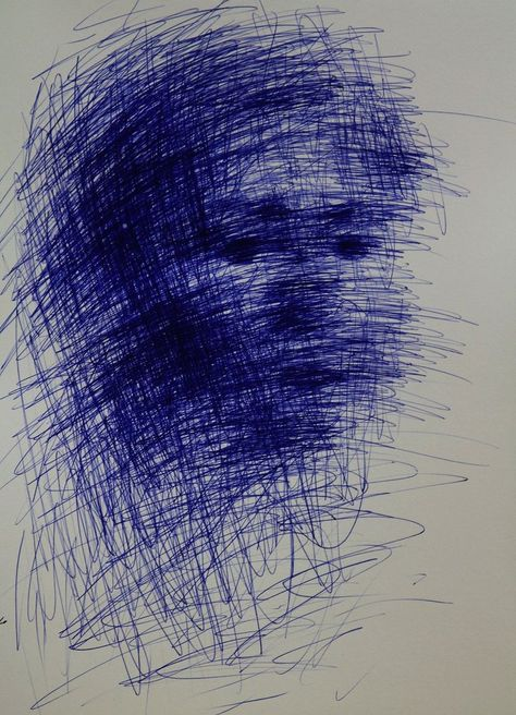 7 by ShinKwangHo on deviantART