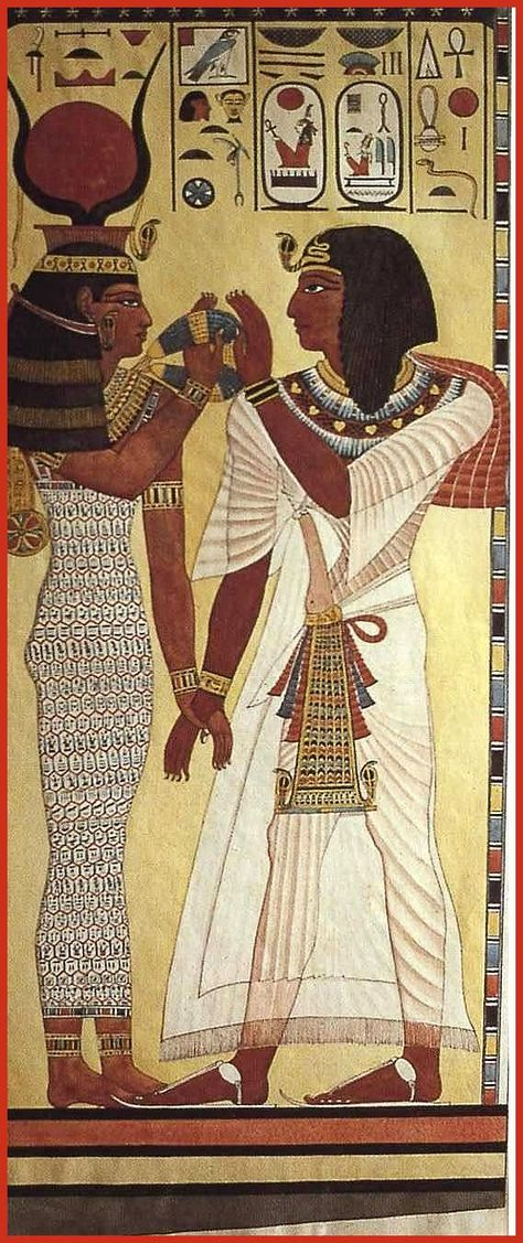 Is the claim that the ancient Egyptians were black had dark skin supported by history If not what race were they and how do we know Quora  a  Is the claim that the ancient Egyptians were black had dark skin supported by history If not what race were they and how do we know Quora  ancient Black claim dark You are in the right place about history facts war Here we offer you the most beautiful pictures about #ancient #black #claim #egyptianhistoryfacts #egyptians #history #quora #randomhistoryfacts