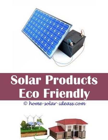 Solar System Price For Home Use Solar Energy Design Solar Heater Diy Solar Power House