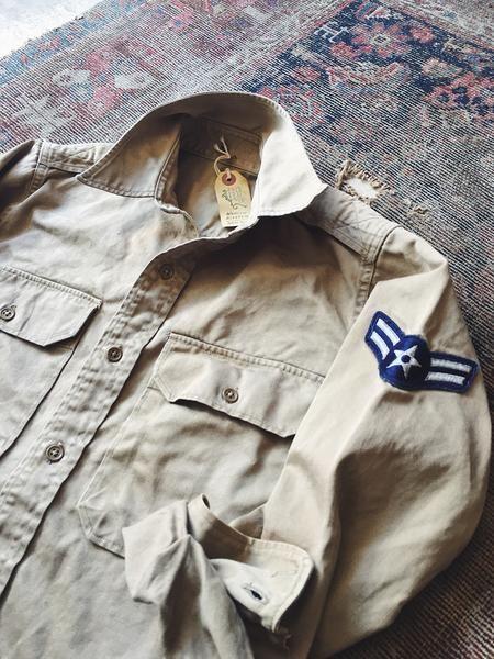 bc5f8dff9 Jelado AG41125 Pressman Shirt Olive in 2019 | Apparel | Shirts, Boy scout  shirt, Military jacket