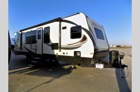 Pontiac RV - Pontiac, Illinois RV Dealer - New RV Sales