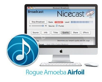 airfoil mac crack serial keygen