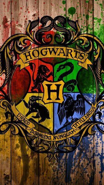 Des Fonds D Ecran Harry Potter Pour Vos Smartphones Et Pc Harry Potter Tumblr Images Harry Potter Fond Ecran Harry Potter