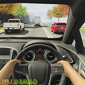Racing In Car 2 Play Free On Pc Desktop Game Download Free Car Car Racing Car Games