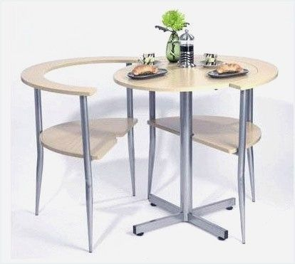 Modern Dining Room Sets Trending Now At Kitchen Tables And More