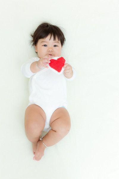 Isadora - Romantic Baby Names - Photos