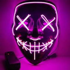 53 Ideas De Terror Decoración Halloween Cosas De Halloween Halloween