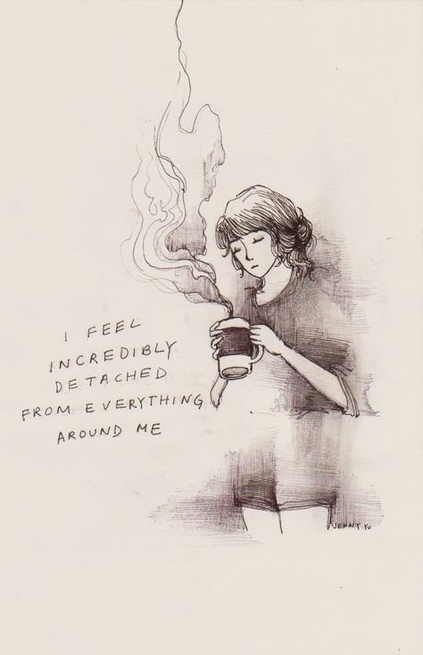 This is me on most days...quite horrible there's always a battle going on in mind to care and love the ones who care and love me as well and there's always that fear in my heart that I should keep to myself at all time because the heart is deceitful!