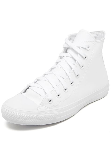 Compre Converse All Star : Tênis Converse Chuck Taylor All