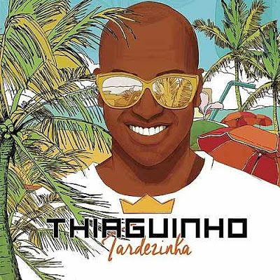 Pagode Thiaguinho Musicas Pagode Pagode
