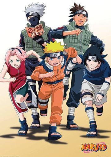 Naruto Classico Dublado Todos Os Episodios Assistir Online