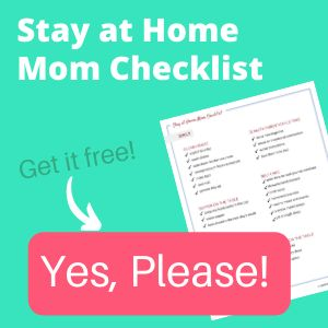 Stop The Dishwasher Leaving White Film On Dishes Mom Checklist Things To Do Things To Do At Home