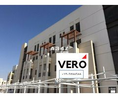 برجولة حمام سباحة افضل سعر برجولات فى مصر 01206788688 Light Box Cinema Building