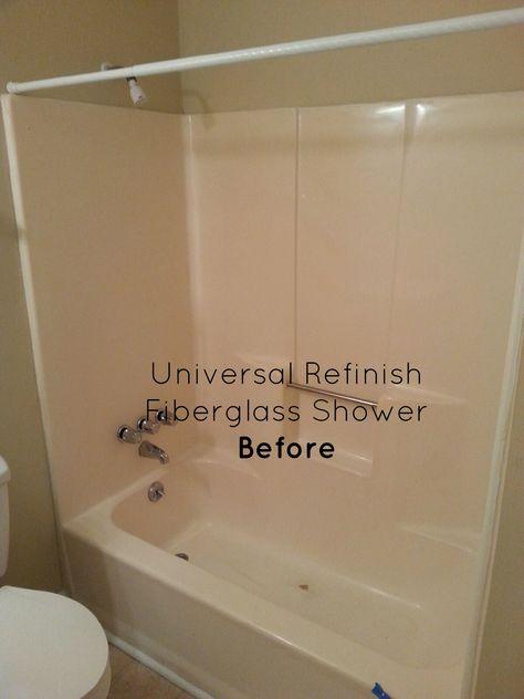 Attractive Fiberglass Bathtub Gallery - Bathtubs For Small Bathrooms ...
