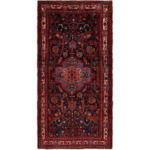 Jinan Rug Offered In Sizes From 4 X 6 To 16 X 28 Along With Long And Wide Runners Purchase From Hemphill S Rugs Carpets Orange C Rugs Jinan Rugs On Carpet