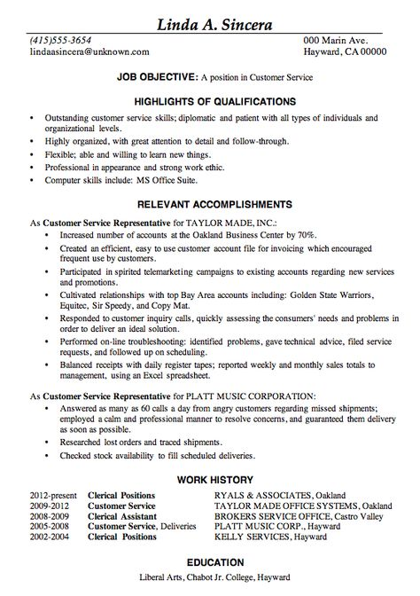 ideas about latest resume format on pinterest   resume        ideas about latest resume format on pinterest   resume format  sample resume and resume objective