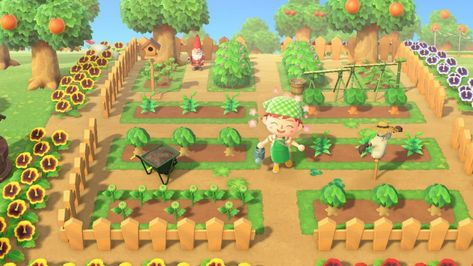 animal crossing new horizon little victory garden and I call it a big win : AnimalCrossing Animals Crossing, Animal Crossing Game, Esther 4 14, Brand Identity Design, Branding Design, Logo Design, Animal Logo, My Animal, Art Floral