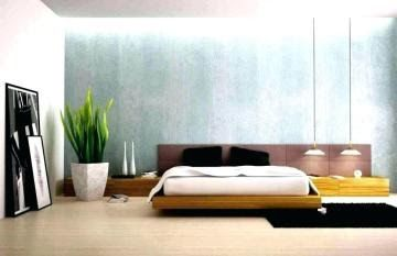 Simple Bedroom Design Kerala In 2020 With Images Simple Bedroom Bedroom Furniture Sets Unique Bedroom Furniture
