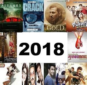 PagalWorld 2018 , Download New Latest Bollywood Hindi Mp3
