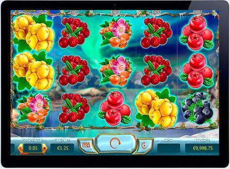 казино онлайн играть на деньги рубли