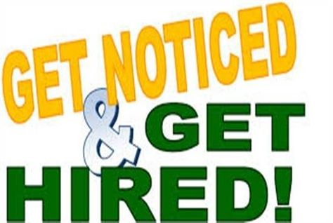 Rewrite your resume, cover letter, linkedin resume rewriter - linked in on resume
