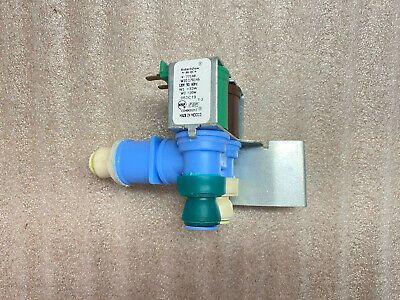Pin On Major Appliances Home And Garden