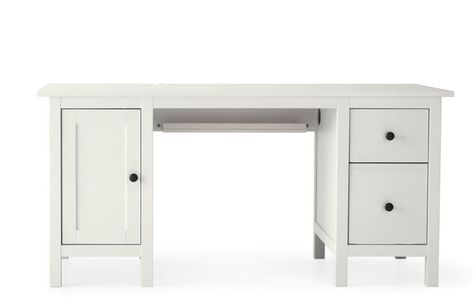 List of hemnes bureau wit pictures
