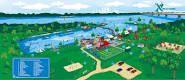 wakepark - Pesquisa do Google