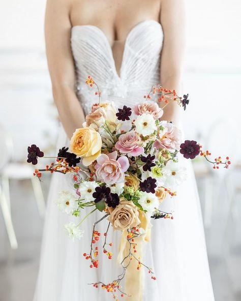 Planners - Jillian Nicole Events   Wedding Chicks